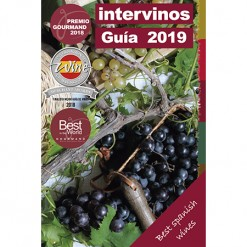 Guia Intervinos 2019 Ingles