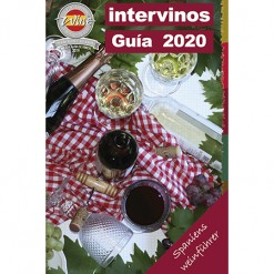 Guia Intervinos 2020 Aleman
