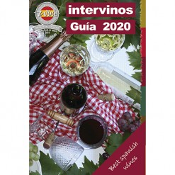 Guia Intervinos 2020 Ingles