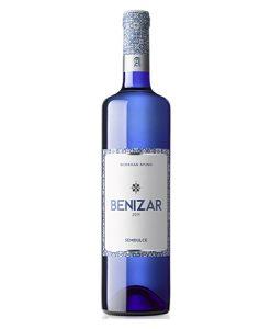 Benizar
