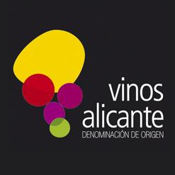 D.O ALICANTE