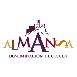 D.O ALMANSA
