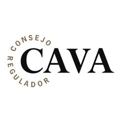 D.O CAVA