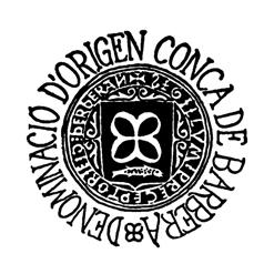 D.O CONCA DE BARBERÁ