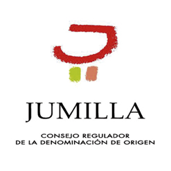D.O JUMILLA