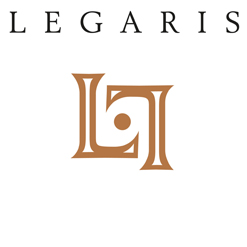 LEGARIS