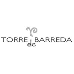 BODEGAS BARREDA