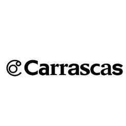 CARRASCAS