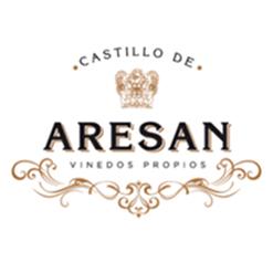 CASTILLO DE ARESAN