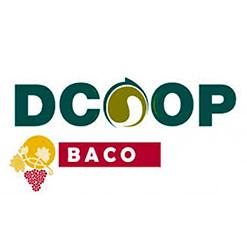 DCOOP BACO