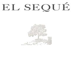 EL SEQUÉ