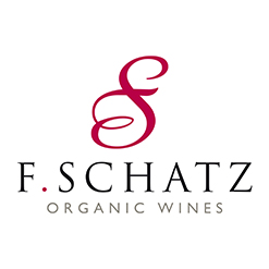 F. SCHATZ