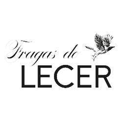 FRAGAS DO LECER