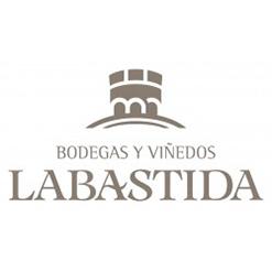 LABASTIDA, BODEGAS Y VIÑEDOS
