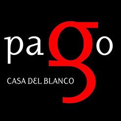 PAGO CASA DEL BLANCO