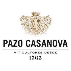 PAZO DE CASANOVA