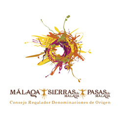 D.O MÁLAGA-SIERRAS DE MÁLAGA