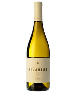 Nivarius N 2018