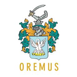 TOKAJ - OREMUS