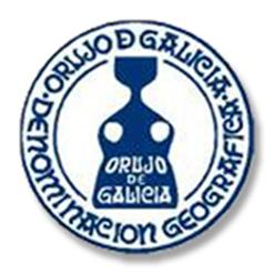 ORUJO DE GALICIA