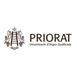 D.O PRIORAT