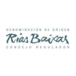 D.O RÍAS BAIXAS