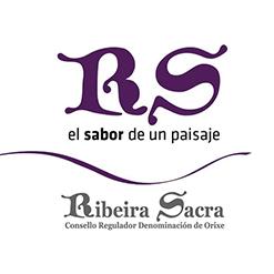 D.O RIBEIRA SACRA