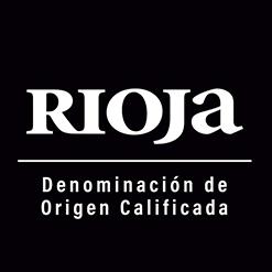D.O RIOJA
