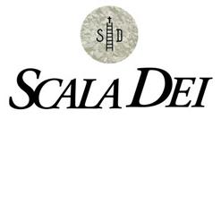 SCALA DEI
