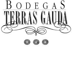 TERRAS GAUDA