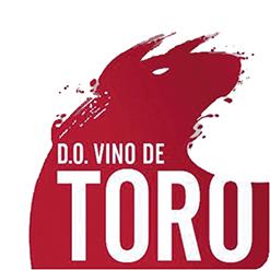D.O TORO