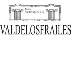 VALDELOSFRAILES