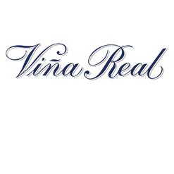 VIÑA REAL