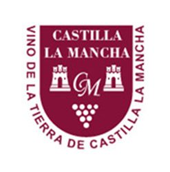 VT CASTILLA CAMPO DE CALATRAVA
