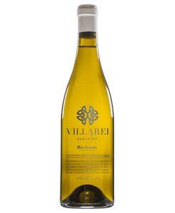 Villarei