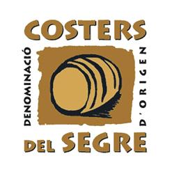 D.O COSTERS DEL SEGRE